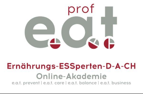 Profeat-Akademie - Das Original